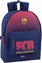 FC Barcelona Rugzak - 43 cm - Multi