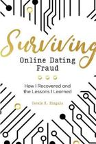 Surviving Online Dating Fraud