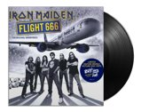 Flight 666 (Picture Disc)