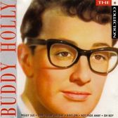 Buddy holly Collection -16 Tr.-