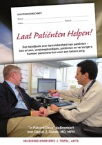 Laat Patiënten Helpen!
