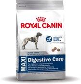 Royal Canin Maxi Digestive Care - Hondenvoer - 15 kg