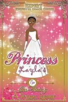 Princess Layla's - Tips on Being a Princess Forever