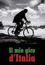 Il mio giro d'Italia