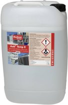 Ethyleen Glycol 30% - Blauw - Can 25L
