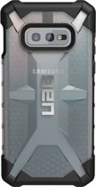 UAG Plasma Backcover hoesje voor Samsung Galaxy S10e - Transparant