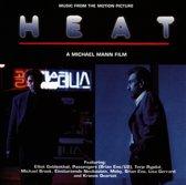 Heat(Ost)