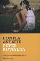Boekomslag van 'Bonita Avenue'