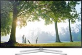 Samsung UE40H6500 - 3D Led-tv - 40 inch - Full HD - Smart tv