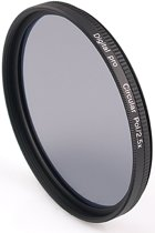 Rodenstock Digital Pro Polarisatie Circular Filter 58mm