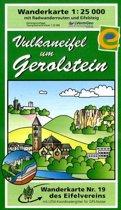 Eifelverein e.V. WK Vulkaneifel um Gerolstein 1:25.000 (19)
