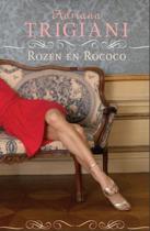 Rozen En Rococo