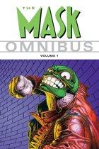 The Mask Omnibus Volume 1