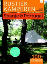Rustiek Kamperen - Spanje en Portugal