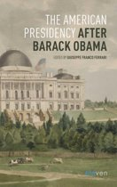 The American Presidency after Barack Obama