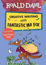 Roald Dahl Creative Writing with Fantastic Mr Fox