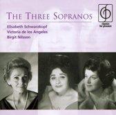 The Three Sopranos