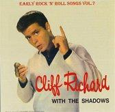 Early Rock N Roll Songs, Vol. 7