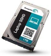 Seagate Laptop SSHD ST1000LM015 interne harde schijf
