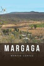 Margaga