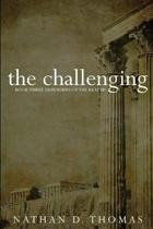 The challenging