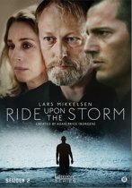 Ride Upon The Storm - Seizoen 2