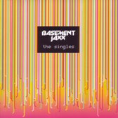 Basement Jaxx - Singles (Best Of)