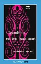 Seksualiteit en temperament