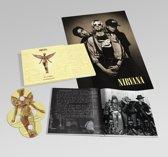In Utero - 20th Anniversary Edition (Super Deluxe Edition)