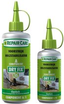 Repair Care DRY FIX 16 - primer A en B - 200 + 100 ml