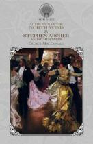at the Back of the North Wind & Stephen Archer, and Other Tales