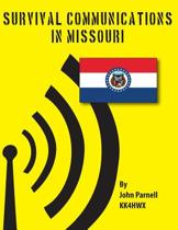 Survival Communications in Missouri
