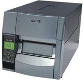 Citizen CL-S700 Direct thermisch/Thermische overdracht 203DPI labelprinter