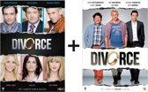 Divorce - Seizoen 1 & 2