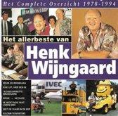 Het complete overzicht 1978-1994 - Het allerbeste van