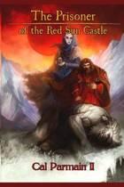 The Prisoner of the Red Sun Castle