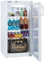 Liebherr FKv 2643 koelkast