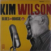 Blues And Boogie, Vol. 1