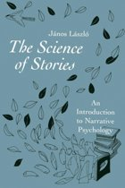 The Science of Stories