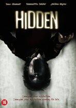 Dvd Hidden Nl