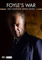 Foyle'S War:Series 7 (Import)