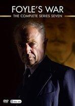 Foyle'S War:Series 7 (Import)