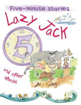 Lazy Jack and Other Stories