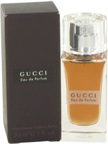 Gucci 30 ml - Eau de parfum - for Women