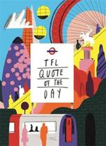 TFL Quote of the Day