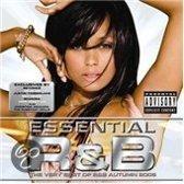 Essential R&B -40Tr-