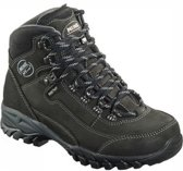 Meindl Matrei men GTX 5175.31 ANTHRACITE - UK 12.0