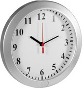 Technaxx Video Wall Clock HD 720P
