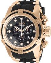 Invicta - Invicta Horloge 12667