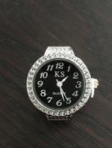 Horlogering 45